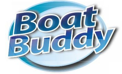 Boat Buddy - environmentally-friendly boat cleaning products that work!